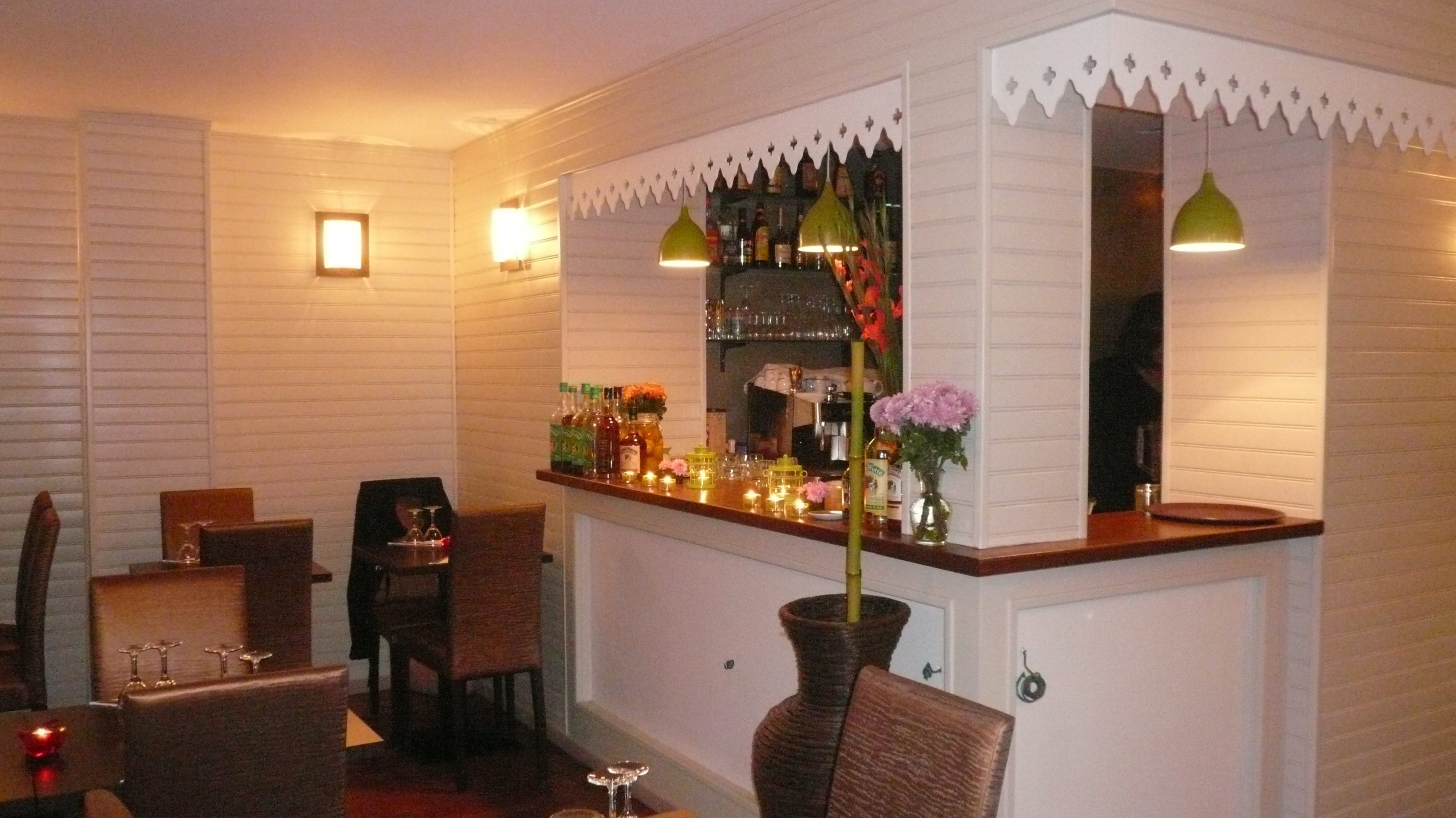 restaurant ile de la reunion les bonnes adresses de vanessa besnard. Black Bedroom Furniture Sets. Home Design Ideas