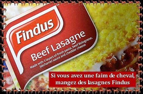 findus-faim-de-cheval-mangez-lasagnes