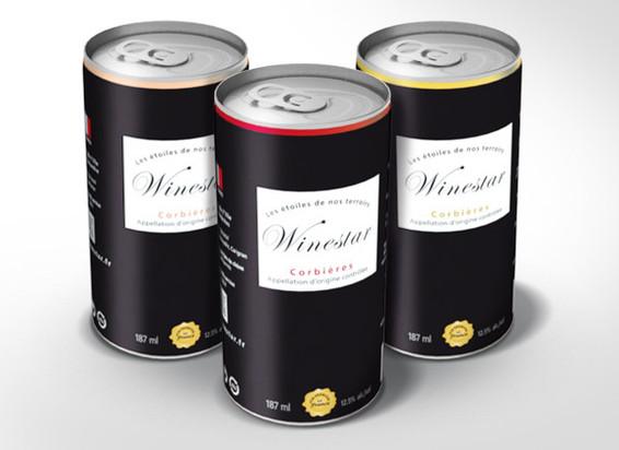 cannette-vin