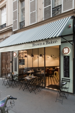 Brown_and_Baker_archi_hd_69
