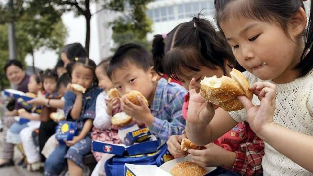 des-agriculteurs-chinois-en-revolte-contre-la-mal-bouffe