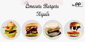 concours_burgers_toqués1
