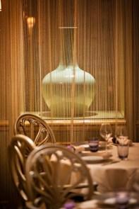 Restaurant-Le-Celadon-016