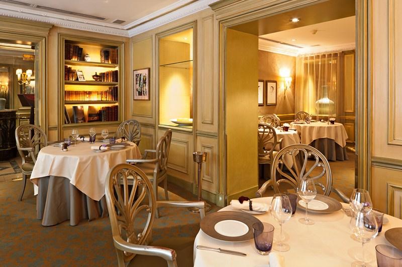 Restaurant-Le-Celadon-020