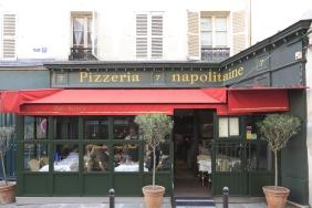 Paris_Chez Bartolo_2 - copie