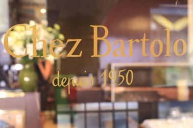 Paris_Chez Bartolo_74 - copie
