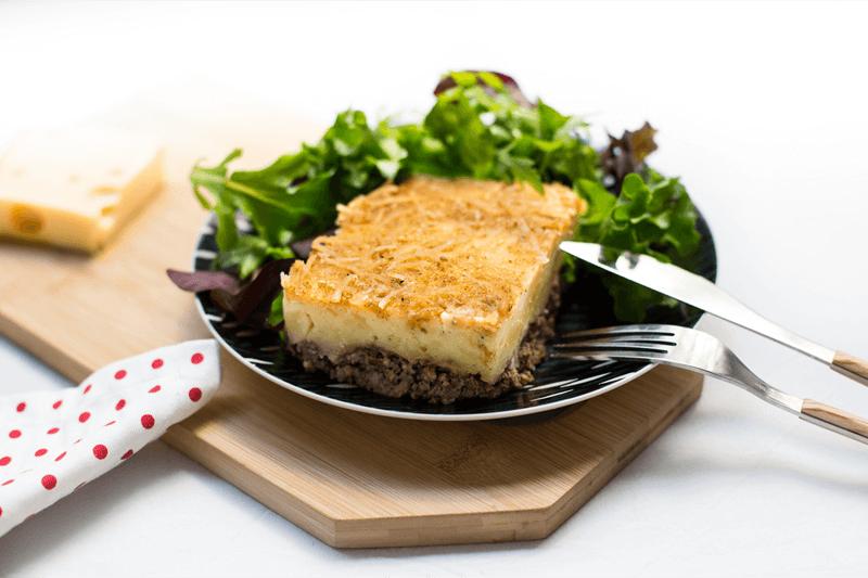 169-hachis-parmentier-beef